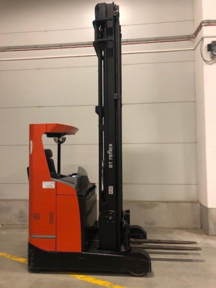 BT RRE200E